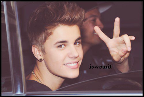 « Arrête de vouloir mettre des mots sur tout. Il y a des choses qui ne se nomment pas voilà. » Justin