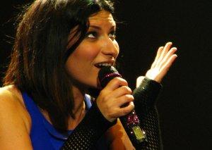 "RTL 102.5 vi regala i biglietti ""LAURA PAUSINI - THE GREATEST HITS WORLD TOUR"""