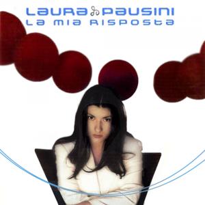 Singles 1998 - La mia risposta