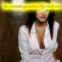 Laura Pausini annonce sur son facebook qu'elle attend un enfant
