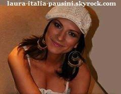 Laura Pausini: nouveau single, quand il sort?