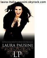 Laura Pausini: 'Simili', tout sur le nouvel album