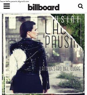 Billboard / Simili / Similares