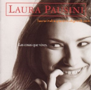 """Laura Pausini: """"C'est pourquoi j'ai dit non à Sanremo"""""""