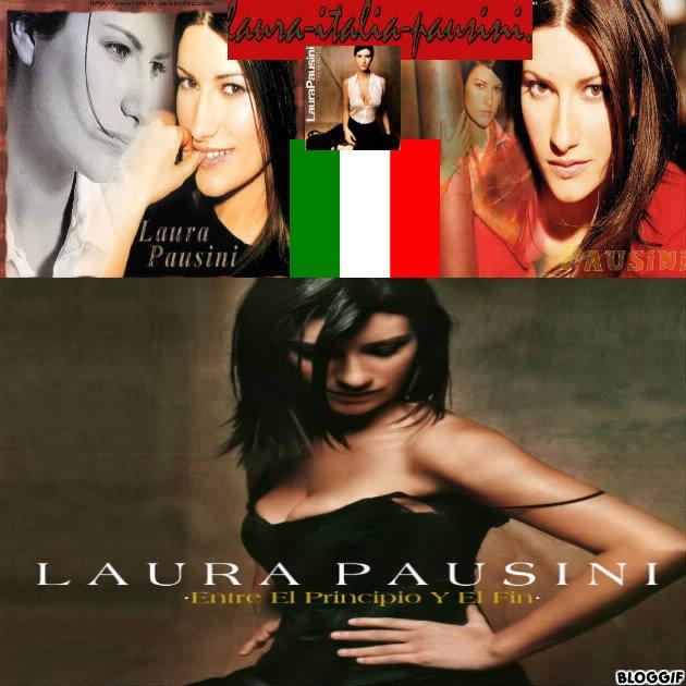 Blog de laura-italia-pausini