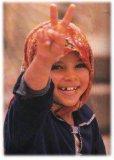 Photo de sonia-maroc