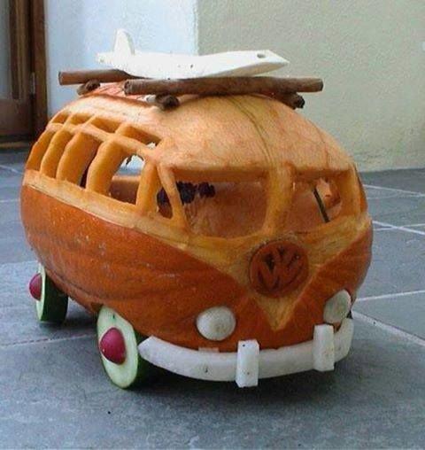 La nouvelle wolgzwagen