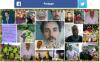 "sur facebook ""boub3ani"""