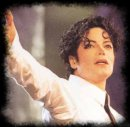 Photo de MJ-triple-returns-bo