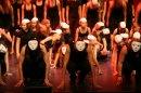 Photo de UAICD-danse-douai