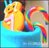 x-iiiimages