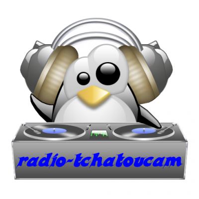 .: bienvenue sur le site officiel de la radio-tchatoucam :.
