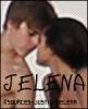 xSources-Justin-Selena