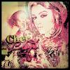 Lloydz-Cher