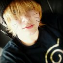 Photo de Sasuke-UzuChiha