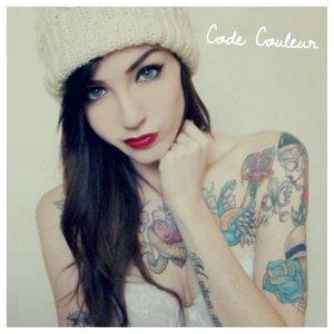 ○ Code Couleur ○