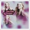 Dynevor-Phoebe