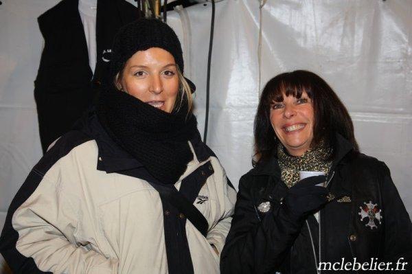 15ème Béliertreffen à Chateaudouble (83) - 11 & 12 fèv 2012 -1