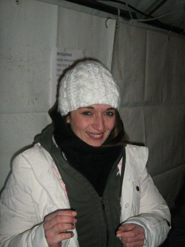 15ème Béliertreffen à Chateaudouble (83) - 11 & 12 fèv 2012 -3
