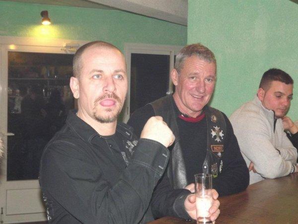 Repas club - 25 Fèv 2012 -1