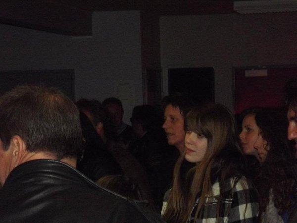 Soirée Oc-Knights Cévennes à Méjannes le Clap (30) - 03 mars 2012 -2