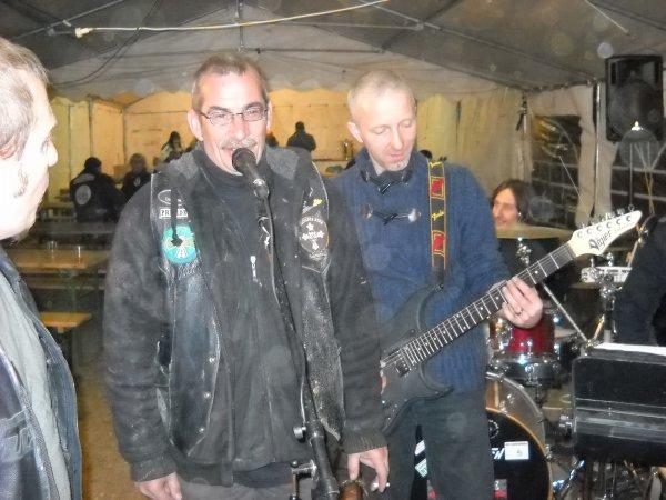 13éme concentration mcp No Conforme à Ruoms (07) - 10 & 11 mars 2012 -4