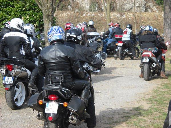 13éme concentration mcp No Conforme à Ruoms (07) - 10 & 11 mars 2012 -5