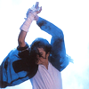 invincible-mj