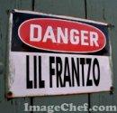 Photo de Frantzo122