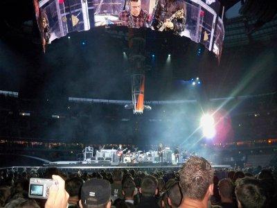 18 Septembre 2010 Paris ♥ !