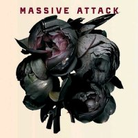 Collected / Teardrop - Massive Attack (2006)