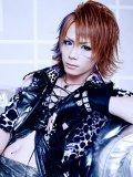 Photo de japanistyle