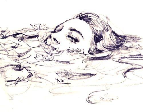 Gaëlle Obiégly - Petit éloge de la jalousie