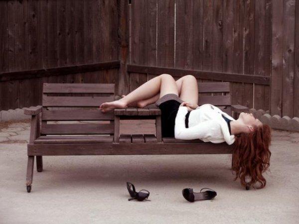 Catherine Bensaid - Je t'aime, la vie