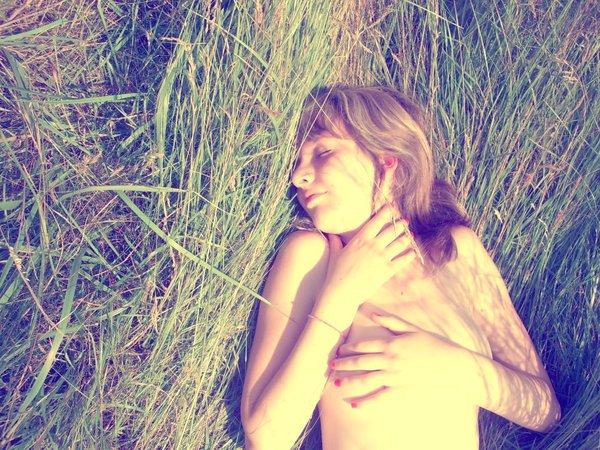 Lucia Etxebarria - Beatriz et les corps celestes