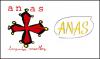 ana-x-love