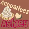 actualites-ashley