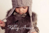 Lhistoire-de-Kelly-Anna