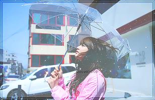 « BIENVENUE SUR iloveK-POP ♥ »