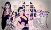 Bienvenus sur GomesMarie votre source sur la magnifique Selena Marie Gomez