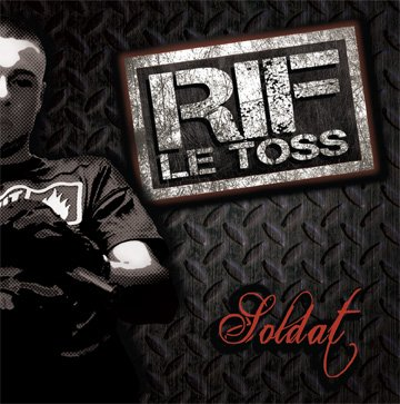 http://www.dailymotion.com/video/xfgdwj_rif-le-toss-freestyle-skyrock-planete-rap-mister-you_webcam