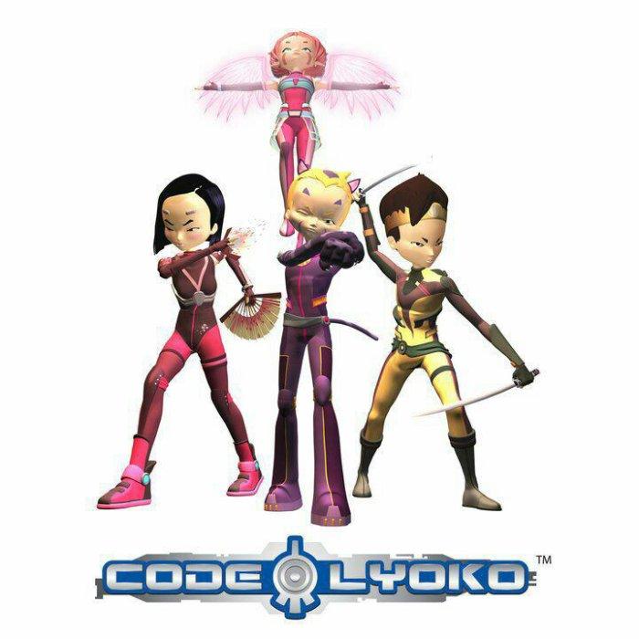 code jpbbo