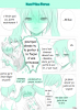 Traduction : Mini Doujinshi 10  Miku x Mikuo