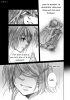 Kagamine Len et Rin traduction : Mini doujinshi 12 (3)