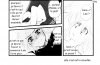 Kagamine Len et Rin traduction : Mini doujinshi 12 (2)