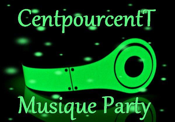 Musique Party