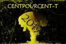Photo de Centpourcent-T