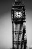 London-book