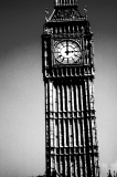 Photo de London-book