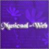 Musicaal-Web
